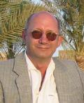 Erhard Waschke