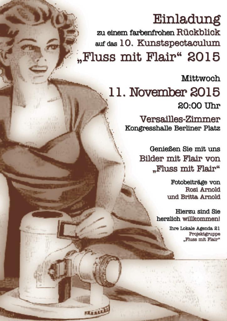 Einl. Diashow FmF 2015