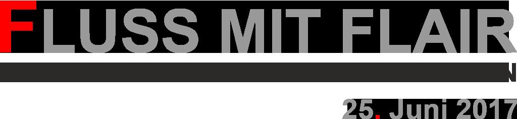 FmF Schriftzug 2017 hell